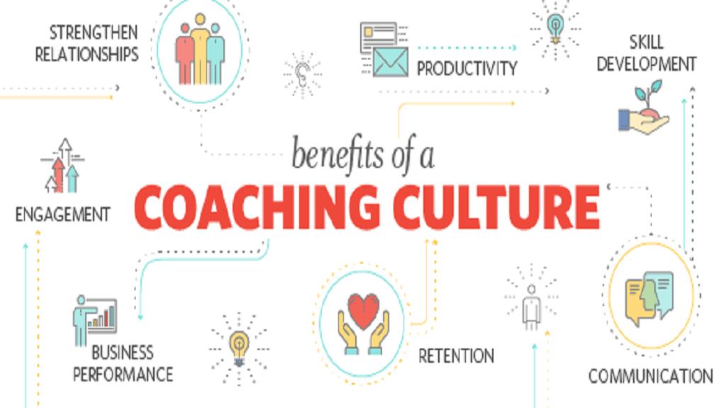 ویژگیهای استقرار و پیادهسازی فرهنگ کوچینگ در سازمانها