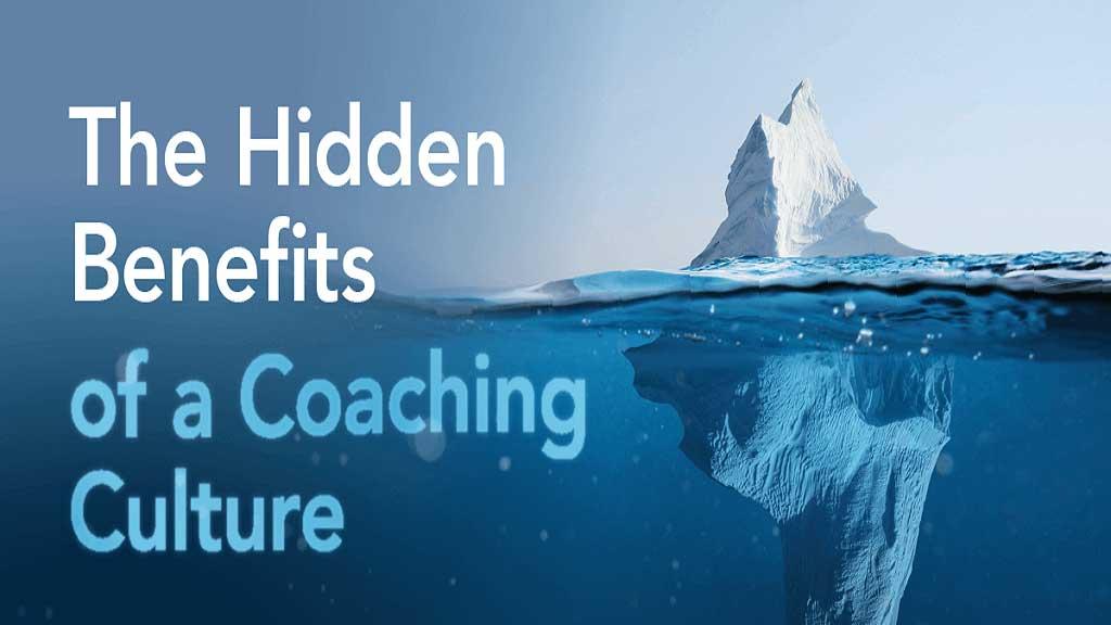 ویژگیهای-استقرار-و-پیادهسازی-فرهنگ-کوچینگ-در-سازمانها