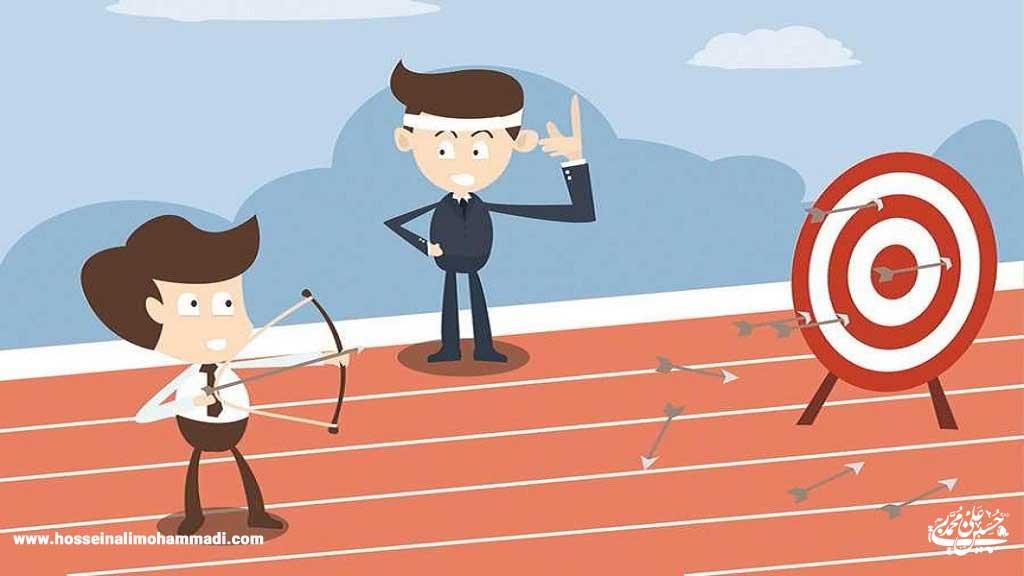 تحسین و قدردانی از کارکنان بهترین گزینه برای کوچینگ اصلاحی توسط رهبران کسب و کار