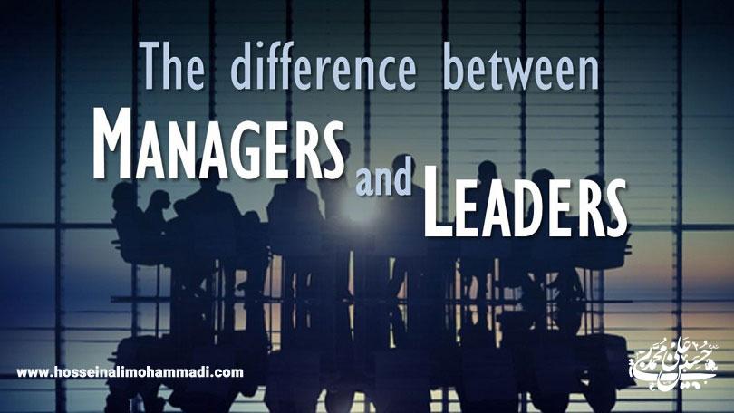ویژگی رهبران آینده و نقش کوچینگ در آن